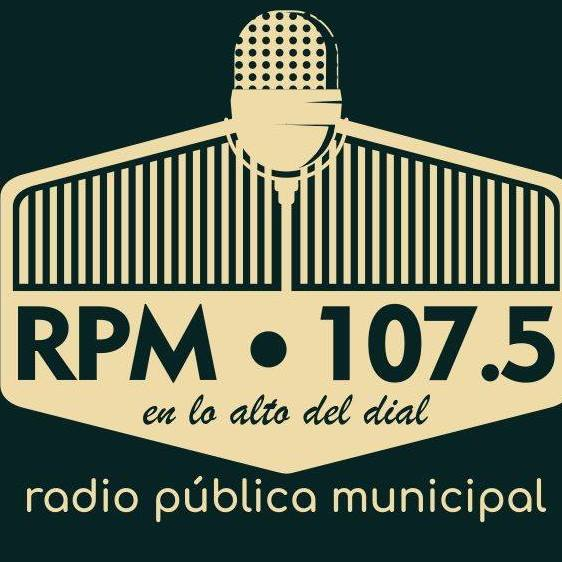 Radio Pública Municipal